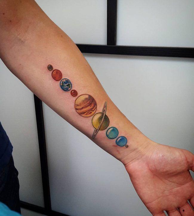 требования, фото тату планета контакты менеджер свяжется