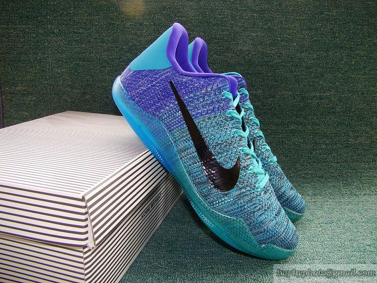 brand new 4df63 62d09 9 best Kobe XI Elite images on Pinterest   Basketball shoes, Basketball  sneakers and Nike flyknit