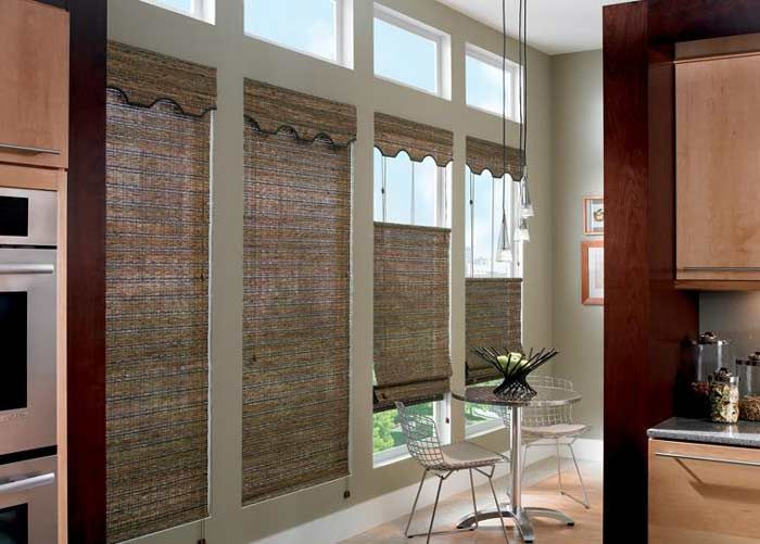 24 Best Images About Roman Shades On Pinterest Roman