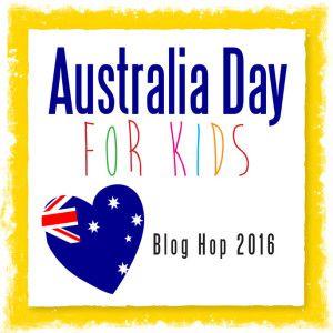 Montessori Nature: Australia Themed Free Printables.