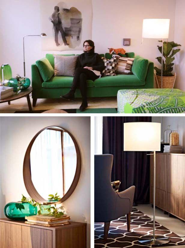 12 best ikea living room ideas images on pinterest