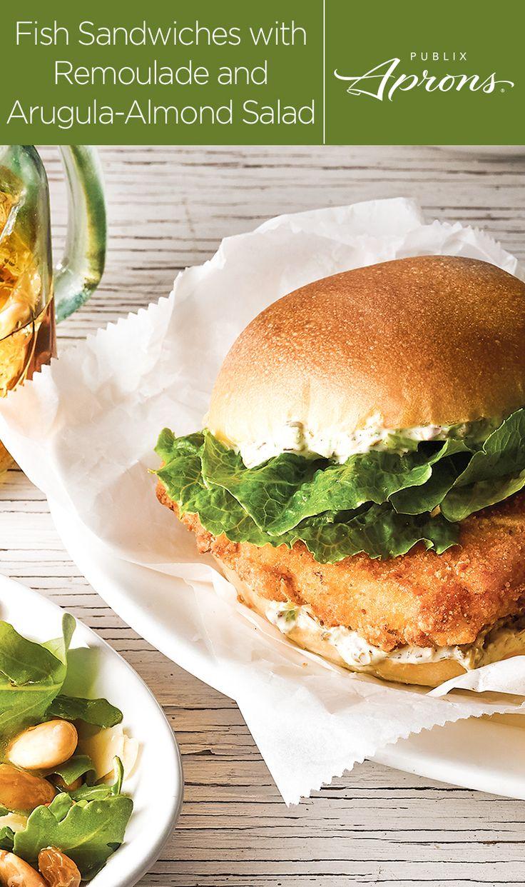Best 25 fish sandwich ideas on pinterest 5 2 recipes for Best tuna fish sandwich
