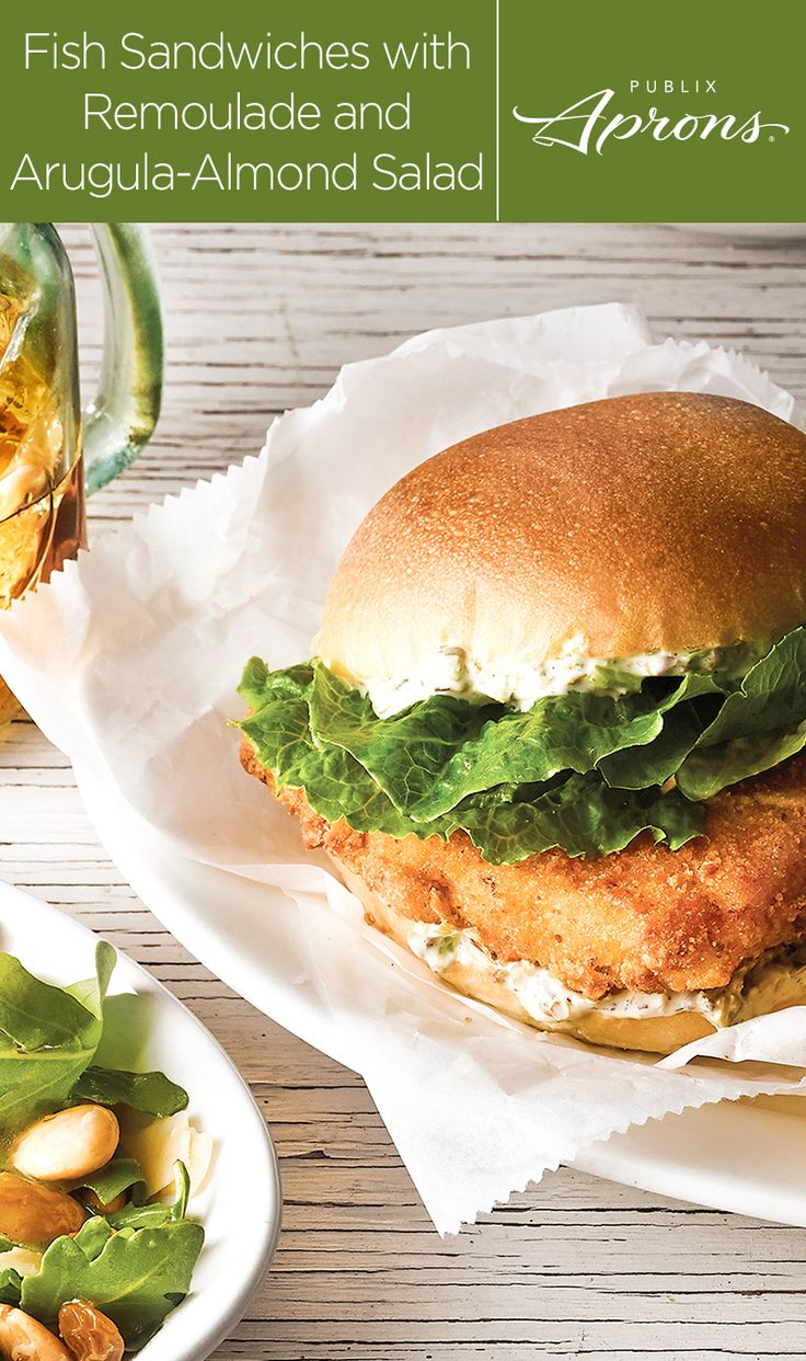 17 best ideas about fish sandwich on pinterest tuna fish
