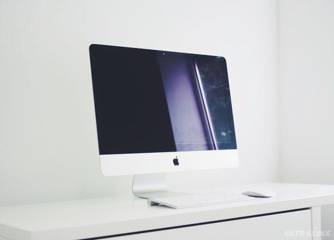 18 Hidden Mac Tricks You May Not Know | UltraLinx