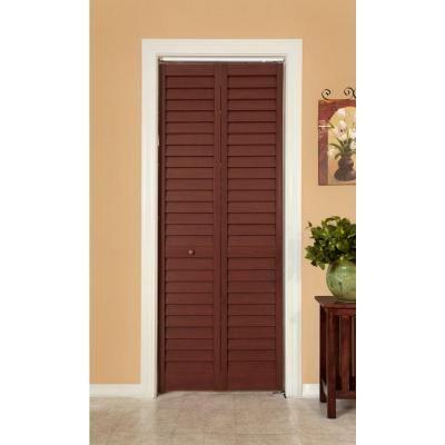 Louvered Bifold Doors 120 best composite bi-fold doors images on pinterest | home depot