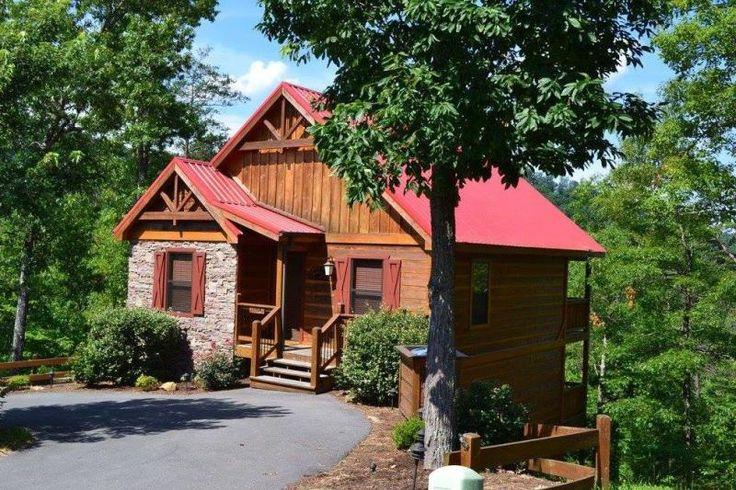 All of our cabins - Pigeon Forge Cabin Rentals - Gatlinburg Cabin Rentals