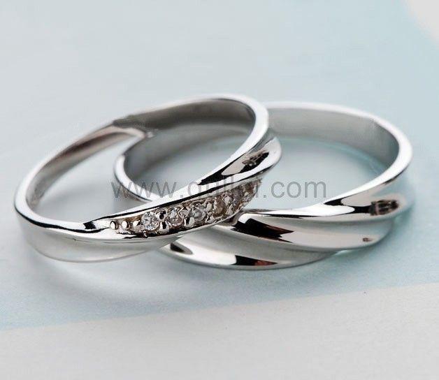 Best 25+ Couples promise rings ideas on Pinterest ...