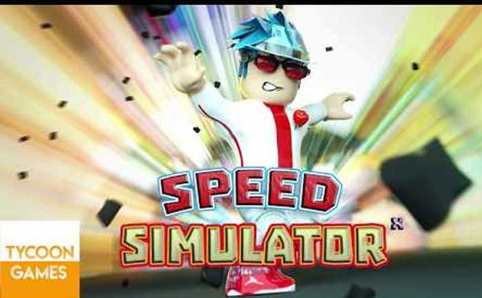 Heres Samuel Roblox Roblox Speed Simulator X Codes Updated List August 2020 In 2020 Roblox Coding Simulation