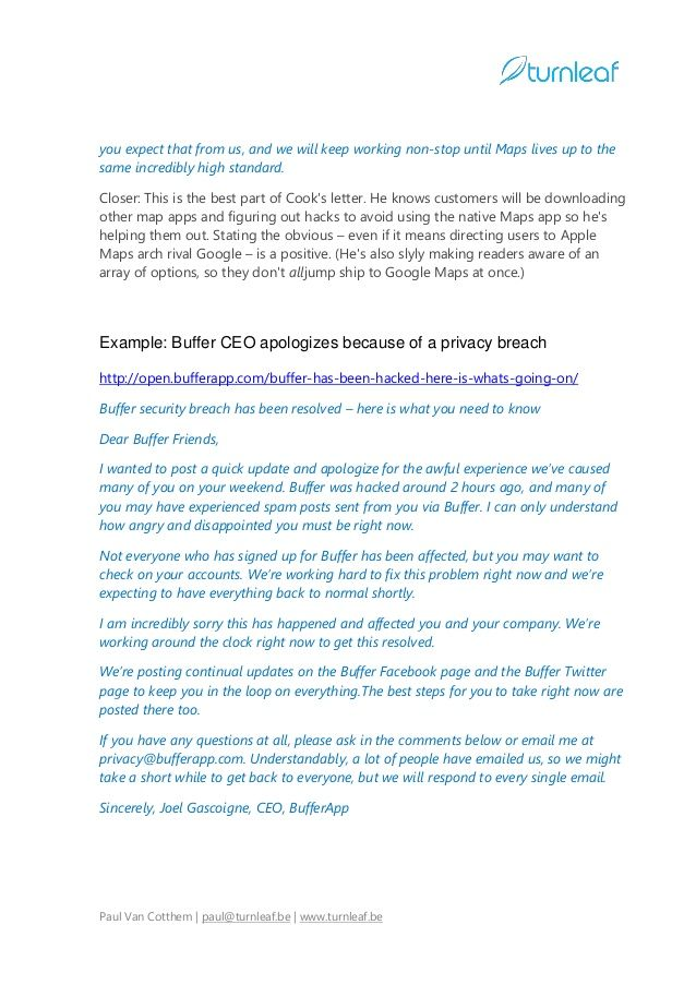 tips for writing corporate apology letter attend meeting sample customer formal