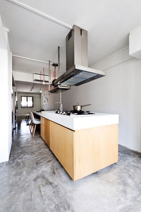 Küche Insel Kochfeld Wenn Es Um Die Malerei Ihre Küche Tisch Und Stühlen,  Die Auswahl