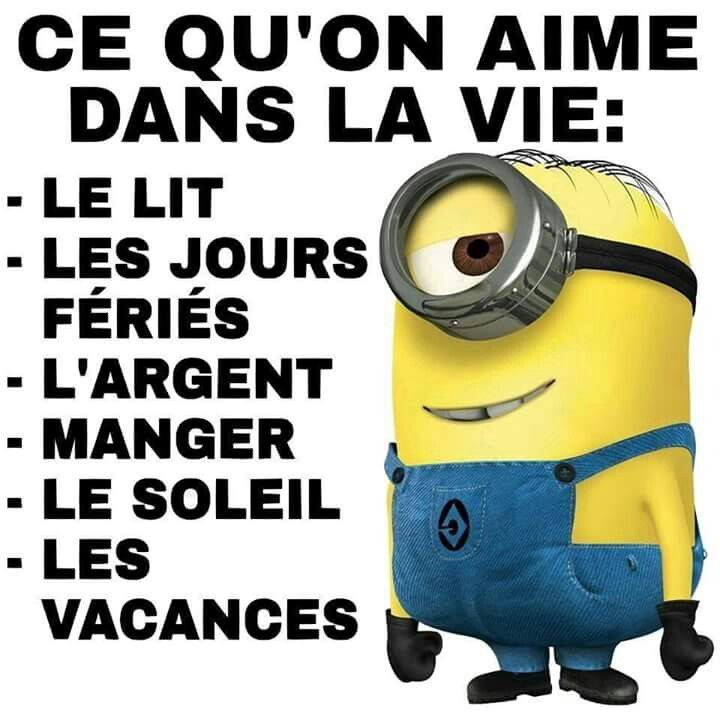 les 25 meilleures id es de la cat gorie fond ecran minion sur pinterest fond d 39 cran minion. Black Bedroom Furniture Sets. Home Design Ideas