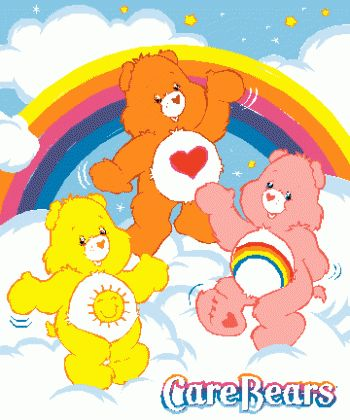 90s cartoon shows gummy bears   What old cartoon shows you use to watch