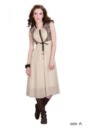 https://gonaari.com/dresses-and-skirts/embroidered-appliqued-designer-kurtis-en-7.html