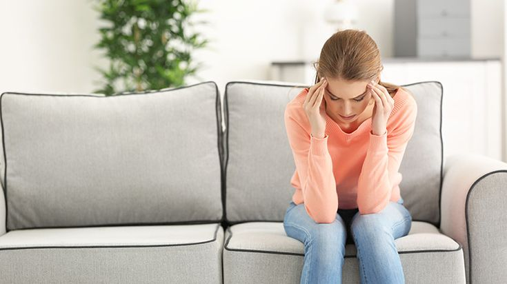 17 mittel gegen migr ne pinterest hausmittel gegen migr ne migr ne ohne. Black Bedroom Furniture Sets. Home Design Ideas