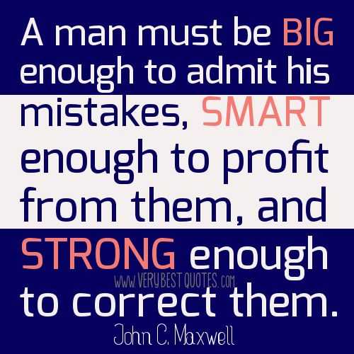 Be Strong Inspirational Quotes: Best 25+ Strong Man Quotes Ideas On Pinterest