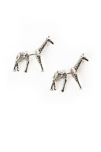 Giraffe Front to Back Studs