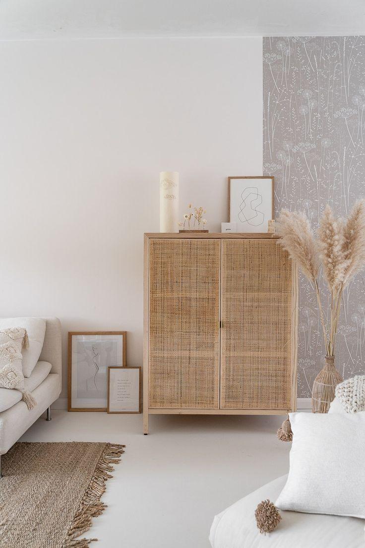 HER INTERIOR – interior blog & lifestyle #stock …