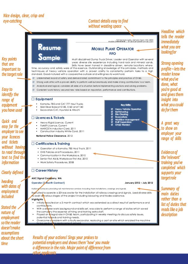 Experience Customer Service Resume Format -    resumesdesign - ndt resume format