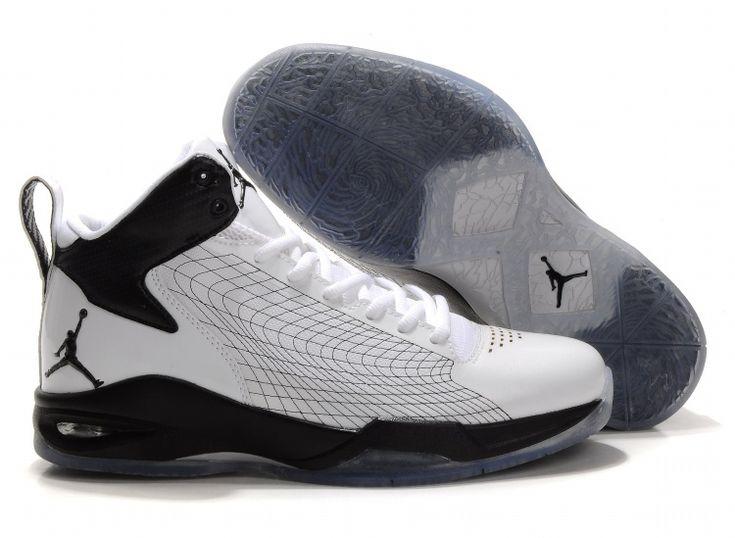 Women Air Jordan Fly 23 Shoes