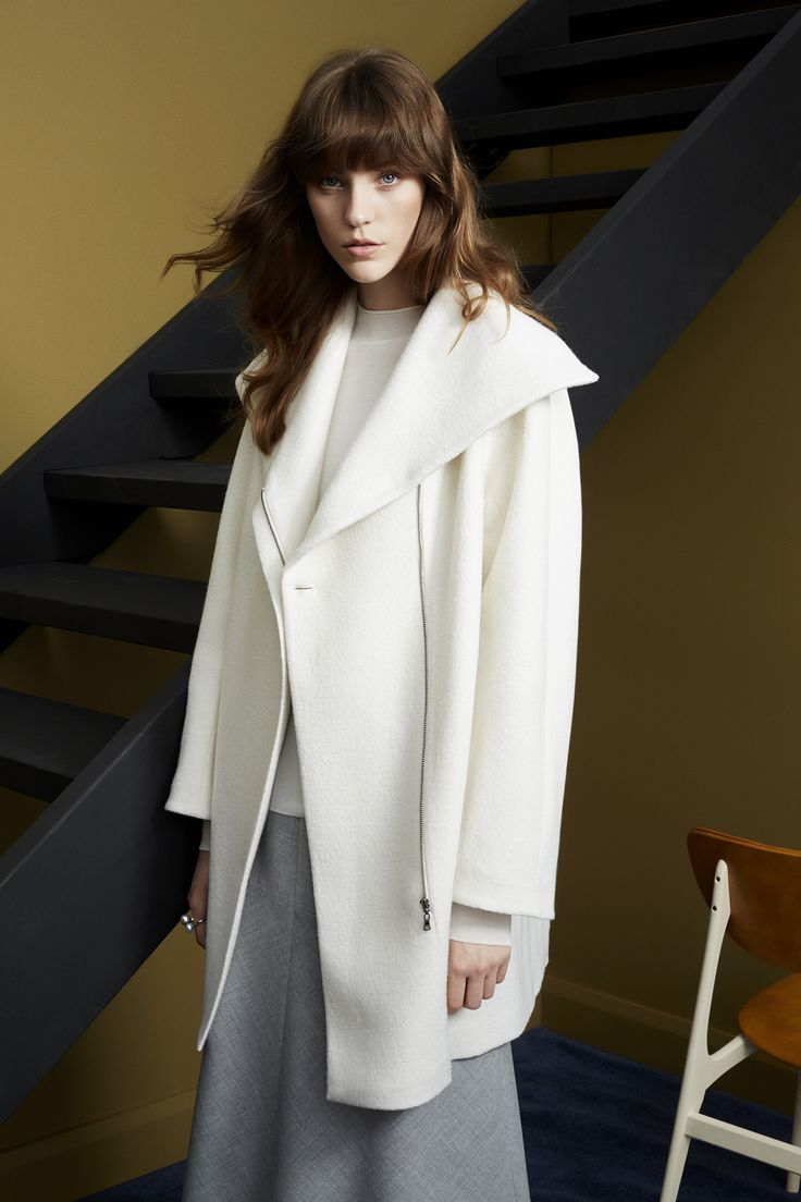 Shop the a/w fifteen collection >> https://www.veronikamaine.com.au/Collection