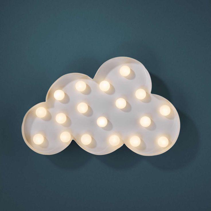 Die besten 25+ Led leuchte Ideen auf Pinterest Led-wandleuchte - badezimmerlampen mit steckdose