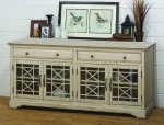Just Cabinets Furniture & More