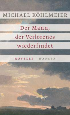 #eBook #Michael Köhlmeier