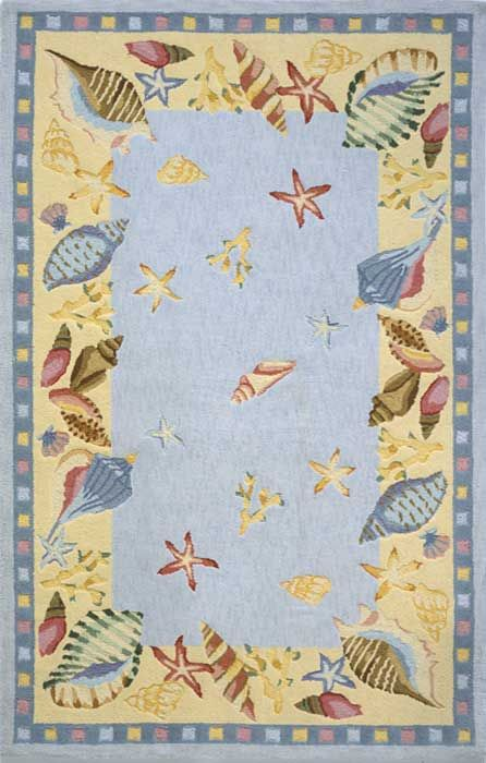 141 Best Rugs Images On Pinterest