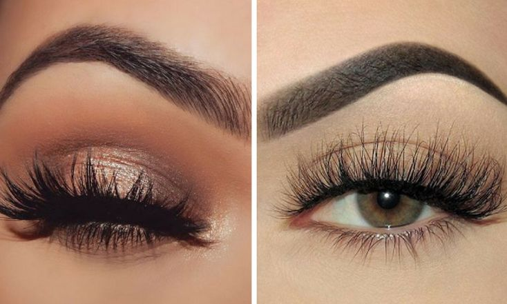 The Best Fake Eyelashes Brands Every Girl Should Know About