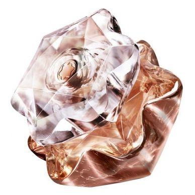 Mont Blanc Lady Emblem Elixir woda perfumowana dla kobiet http://www.perfumesco.pl/mont-blanc-lady-emblem-elixir-(w)-edp-50ml
