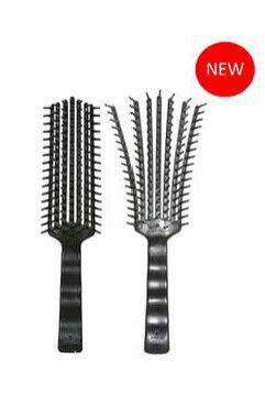 Detangler Brush