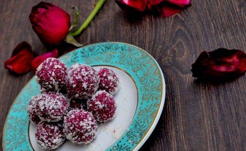 vday Food blog 054