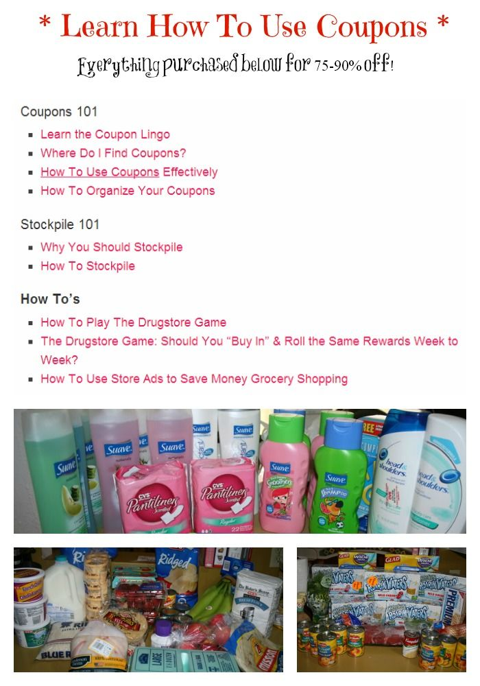 35 best Couponing images on Pinterest Frugal, Save my money and - money coupon template