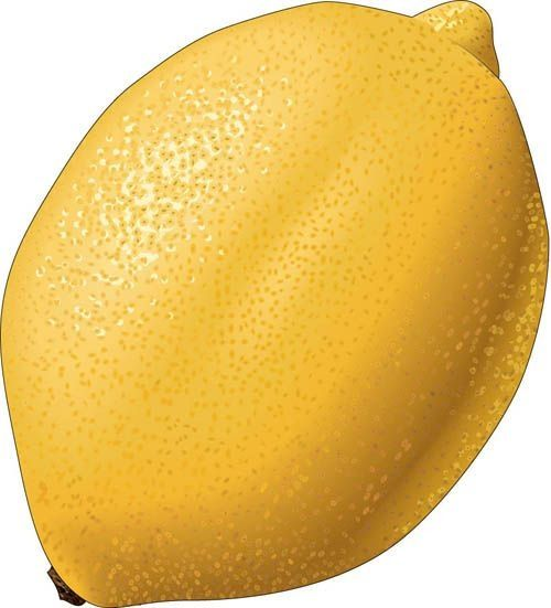 We're going to play a little game called Traveling Lemon. For those of you who don't know how to play, you repin this pin if you agree with what the pin says.  I want to see how big the Percy Jackson Fandom is! Repin this if you love Percy Jackson/ The Heroes of Olympus series! And may I say, DO NOT CHANGE THE FANDOM!!!!!