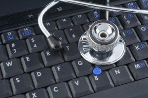 Social Networking's Impact on Diabetes Management…