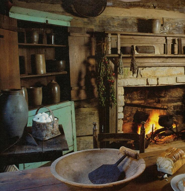 169 best primitive fireplaces images on pinterest primitive oh yeah country primitiveprimitive decorcountry farmhouseprimitive fireplaceprimitive teraionfo