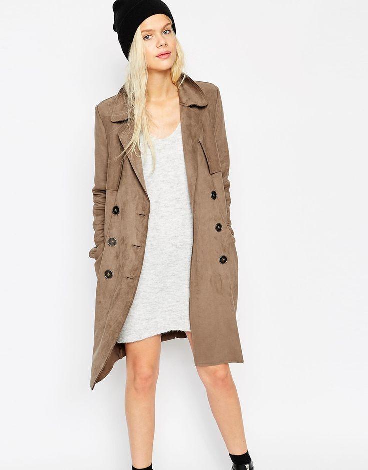 149 best Shopping List images on Pinterest | Shopping lists, Zara ...