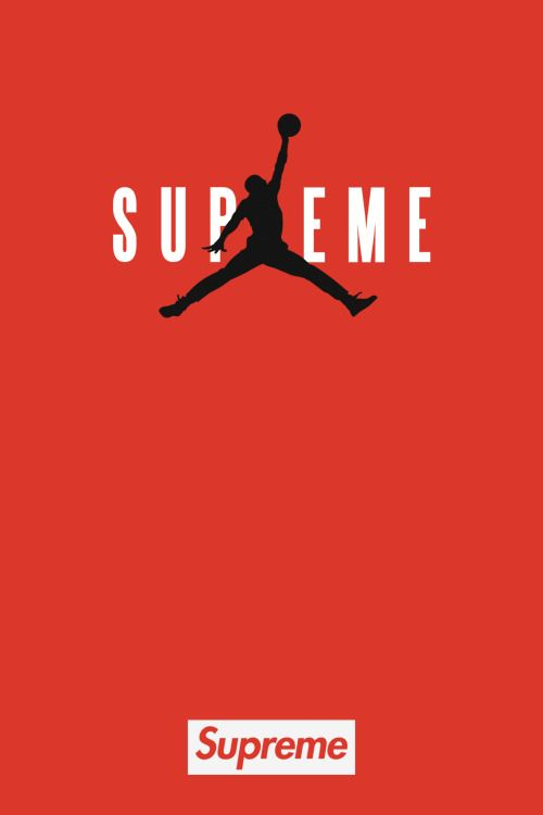 Supreme Wallpaper Collection For Free Download Supreme Wallpapers