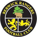 Berwick Rangers F.C.