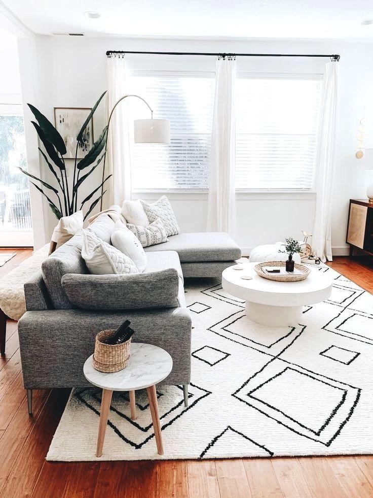 Living Room Ideas Living Room Inspiration Living Room Decor Apartment Apartment Living Room Living Room Scandinavian