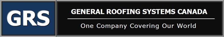 Edmonton Roof Snow Removal Recommended: Methods that are used for commercial and industrial metal and flat roof snowremoval is critical. The engineering and equipment required wit...