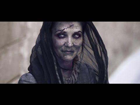 Game of Throne Season 7 Trailer!