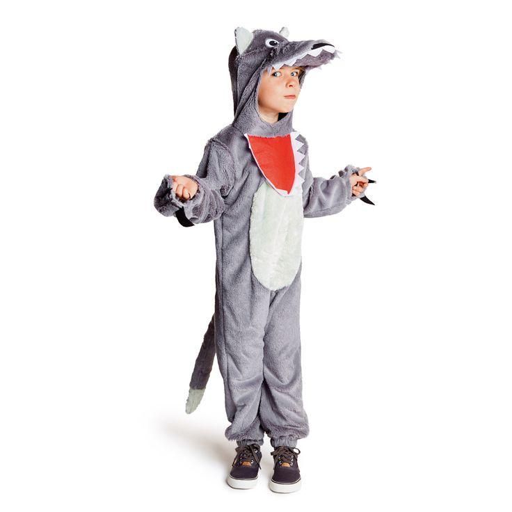 17 meilleures id es propos de deguisement loup sur pinterest masque loup masque de loup et - Idee deguisement personnage de film ...