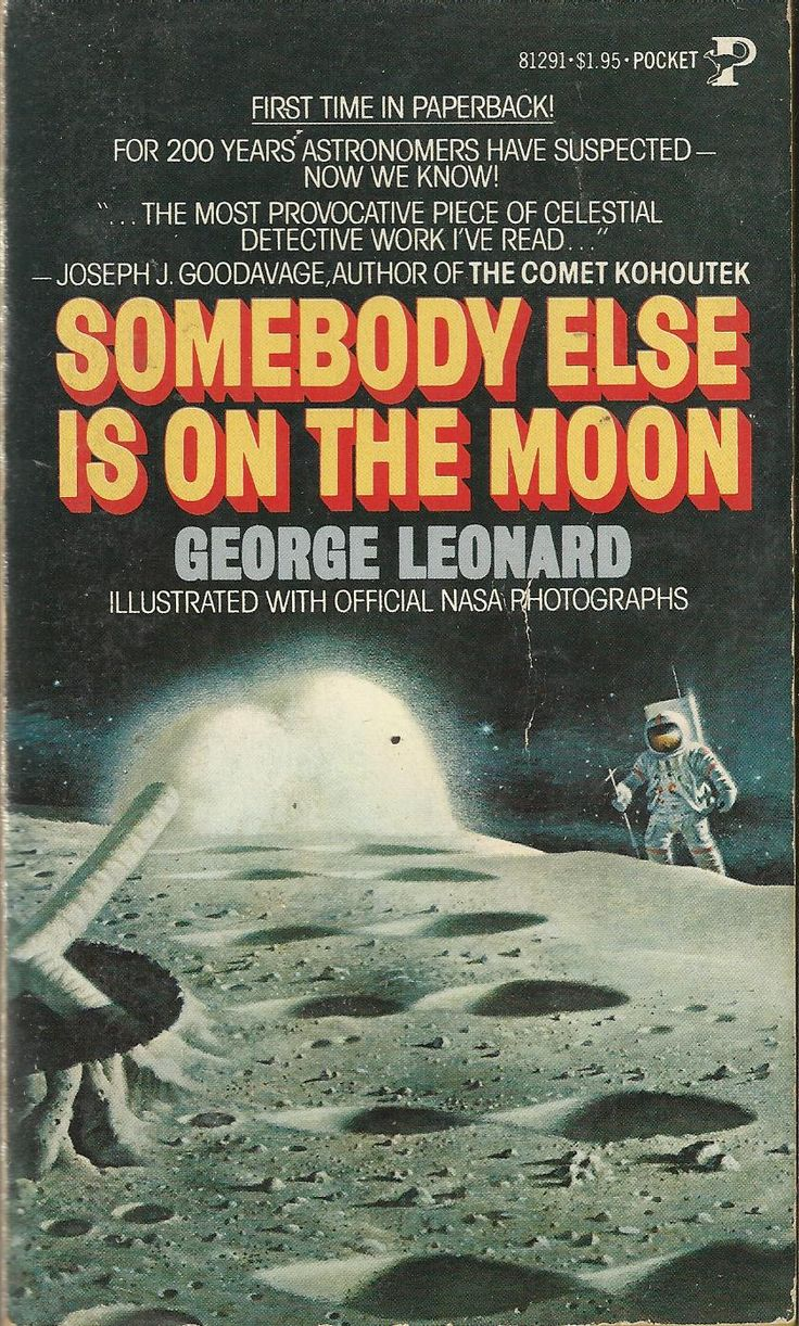 122 best UFO,CRYPTO,PARANORMAL BOOKS I OWN.. images on ...