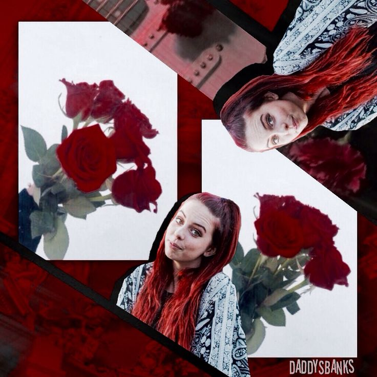 •new theme is my fave tbh, multi-post theme.• //hashtags//: #danicimorelli #newtheme #roses #daniellecimorelli #danicim #cim #theme #cimfam #cimorelli #multiedits #random #multifandom #new //username tags//: @cimorelliband @danicimorelli http://butimag.com/ipost/1556341782727830845/?code=BWZPJsEly09