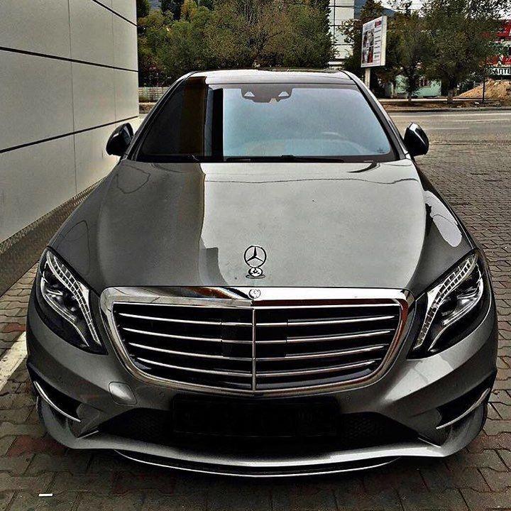 Bmw For Sale Los Angeles: Best 25+ Mercedes Benz S550 Ideas On Pinterest
