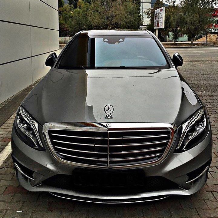 25+ Best Ideas About Lux Cars On Pinterest