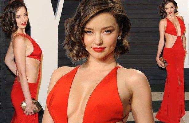 Want the secret to Miranda Kerr's red carpet glow?