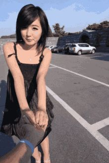 Image result for cute asian girls gifs