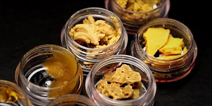 We grow and distribute various strains of marijuana such as White Widow,sour Diesel,Hawaii-Skunk,Hindu Kush,afghani kush,Super Silver Haze,OG Kush,Lemon haze,granddaddy purple,Super Skunk,AK 47,Blueberry kush,Strawberry kush,blue dream,Moonrocks,shatter,wax and more Text....(770)966-6363 E-mail:info@chrismarijuanadispensary.com website:www.chrismarijuanadispensary.com